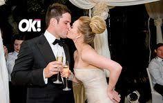 hilary duff wedding wedding mike comrie u0026 hilary duff