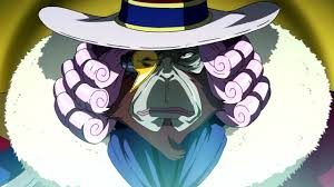 space dandy image dr gel face jpg space dandy wiki fandom powered by wikia