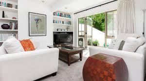 Home Design Store Parnell Sold No Better Buy 29i St Stephens Avenue Parnell