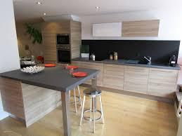 plane de travail cuisine plan travail sur mesure ikea plan travail de cuisine en bois sur