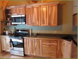 kitchen furniture trend freestanding kitchen sink unit with