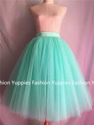 how to make a tulle skirt for adults inline tulle skirts and