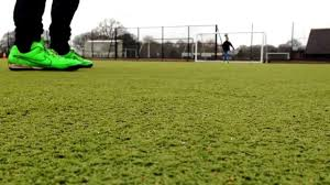 Astro Turf Kick About More Videos Will Be Done On Astro Turf 3g Pitches