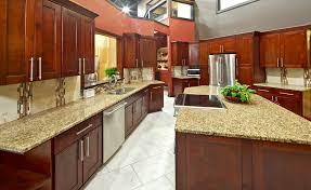 Kitchen Cabinets Ohio Kitchen Cabinets Cleveland Ohio Bathroom Cabinets