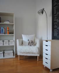 Ikea Schlafzimmer Lampe Schlafzimmer Lampe Ikea Raum Haus Mit Interessanten Ideen