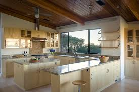 kitchen design blog a dream house tour part 1 g throughout inspiration