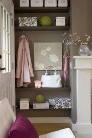40 best small hallway decor ideas images on pinterest entryway