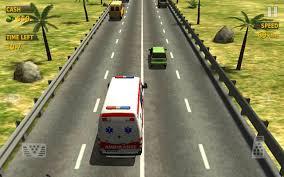 traffic racer apk traffic racer apk for android best apks in 2016