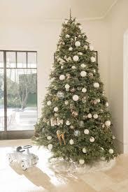 beautifully decorated treeures beautiful