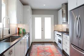 used kitchen cabinets houston like bright white cabinets to the ceiling floor the