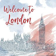 london vectors photos and psd files free download