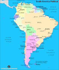 south america map bolivia free south america maps maps of south america maps of south