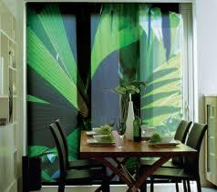Japanese Room Divider Ikea Fabric Room Dividers Screens Velvet Silk Linen And Rayon Divider