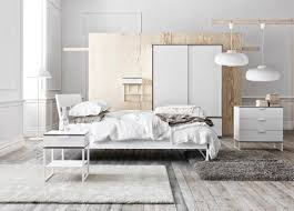 ikea trysil lifeedited color schemes pinterest plywood