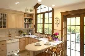 easy kitchen decorating ideas inexpensive kitchen wall decorating ideas class kitchen wall