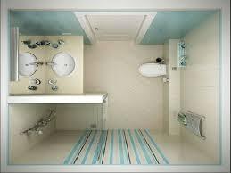 small bathroom floor plans unique bathroom designs for small