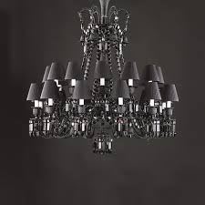 Halloween Light Show Kit by Cool Perfect Baccarat Chandelier 37 With Additional Interior