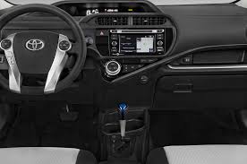 toyota company phone number 2015 toyota prius c reviews and rating motor trend