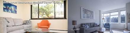 home design center israel home design center israel brightchat co