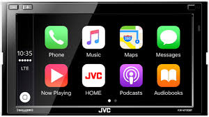 kw dealer kw m730bt multimedia jvc usa products