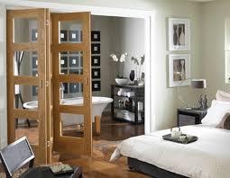 home interior styles bifold doors interior styles home interiors