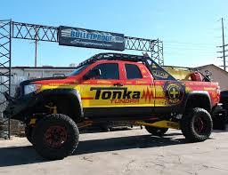 toyota tundra lifted 2007 2017 toyota tundra 10 12 inch lift kit
