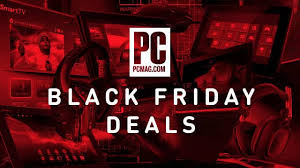 kindle paperwhite sale black friday pcmag black friday uk deals pcmag deals