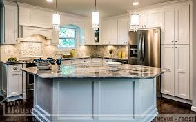 Kitchen Furniture Nj by Fabuwood Nexus Frost Kitchen Cabinets Best Kitchen Cabinet Deals