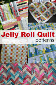jelly roll quilt ideas jelly roll quilt patterns jelly roll