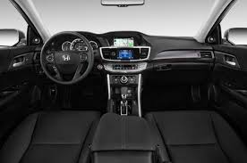 2014 honda accord nationwide prices u0026 inventory carstory