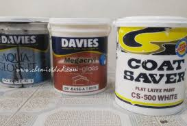 the top 5 best blogs on davies paint