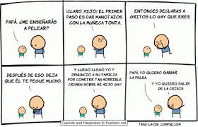 Memes Para Facebook En Espaã Ol - imagenes para el amor memes para facebook