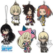 tales of zestiria black friday amazon event report tales of festival 2016 day 0 a lot of upcoming