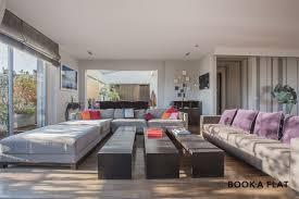 chambre à louer neuilly sur seine location appartement meublé villa houssay neuilly sur seine ref