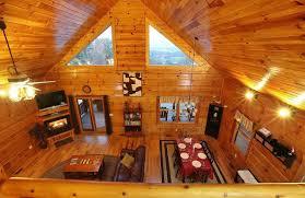 ape cabin 3 shenandoah valley luray va mountain vacation rental