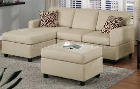 Small Space Sleeper Sofa Sectional Small Sleeper Sofas For Small Spaces Images Small