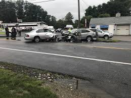 lexus service northborough one killed two seriously injured in head on crash on main street