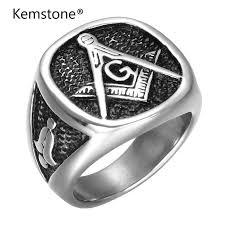art glass lion ring holder images Mens rings for sale rings for men online brands prices jpg