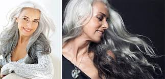 old hair at 59 this gorgeous 59 year old fashion model will make your jaw drop