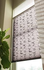Blinds 4 U Pleated Shades Window Treatments You Can Afford