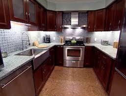 Kitchen Coutertops Kitchen Countertop Best Kitchen Counter Design Ideas On