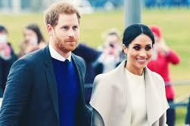 Meghan Harry | all about harry meghan s bachelor and bachelorette parties