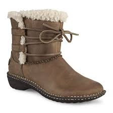 ugg womens boots ugg s tanasa boot mount mercy