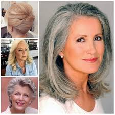 hairstyles for women over 60 modern hairstyles for women over 60 2017 haircuts hairstyles
