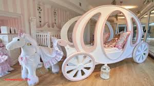 bedroom ideas for girl toddler luxury cool stuff furniture bedroom ideas for girl toddler luxury cool stuff furniture princess beds for little girls