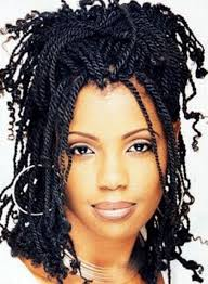 black women braided hairstyles 2012 pinterest black braids hairstyles braided hairstyles for black