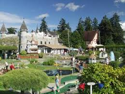 parksville hotels parksville resort hotels and motels accommodation
