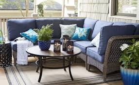 Patio Furniture On Clearance At Lowes Furniture Outdoor Sectional Clearance Lowes Adirondack Chair