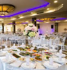Reception Banquet Halls Banquet Hall In Kadur Karnataka For Wedding Reception Party