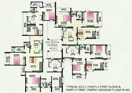 studio layouts small apartment layouts cozy ideas studio floor plans gnscl